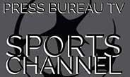 Press Bureau TV